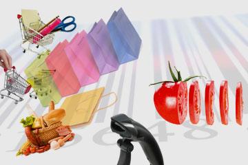 Barkodlu Satış Programı