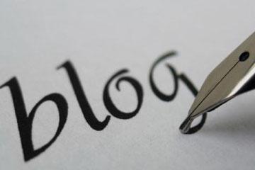 Kurumsal Blog Yönetimi
