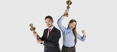 Sosyal Medya Danışmanlığı - Yarışmalar ve Promosyon Düzenlemeleri