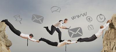 E-Mail Gönderim Programı