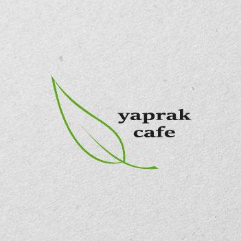 Yaprak Cafe, Barkodlu Satış Programı