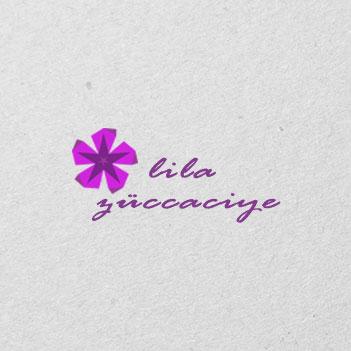 Lila Züccaciye, Barkodlu Satış Programı