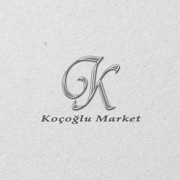 Koçoğlu Market, Barkodlu Satış Programı