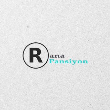 Rana Pansiyon, Yazılım