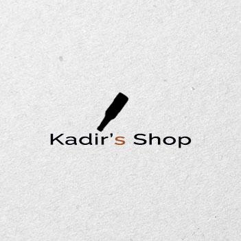 Kadir's Shop, Barkodlu Satış Programı