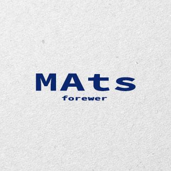 Mats Forewer, Barkodlu Satış Programı