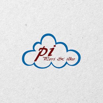 Pi Peri&İlke, Barkodlu Satış Programı