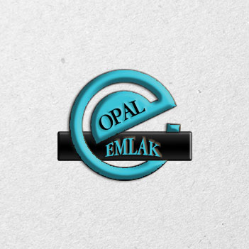 Opal Emlak, Sosyal Medya Danışmanlığı