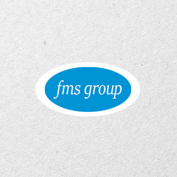 Fms Group, Teknoloji Danışmanlığı