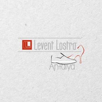 Levent Lostra Antalya, Teknoloji Danışmanlığı