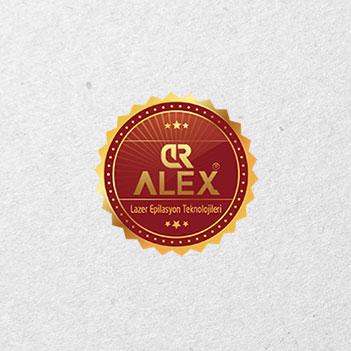 Dr.Alex Lazer Epilasyon Teknolojileri, Web Sitesi Tasarımı