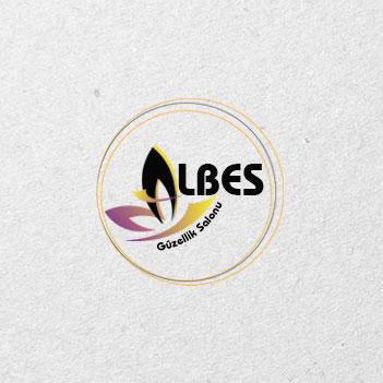 Albes Bay&Bayan Güzellik Salonu, Sosyal Medya Danışmanlığı