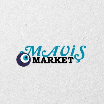 Maviş Market, Barkodlu Satış Programı