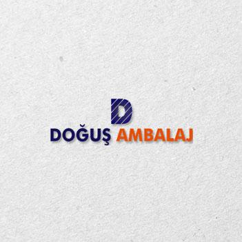 Doğuş Ambalaj Antalya, Web Sitesi Tasarımı