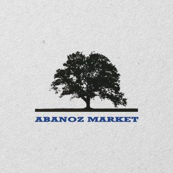 Abanoz Market Antalya, Barkodlu Satış Programı